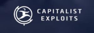 Capitalist Exploits